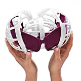 BRABABY Bra Saver Protector for Washer and Dryer...