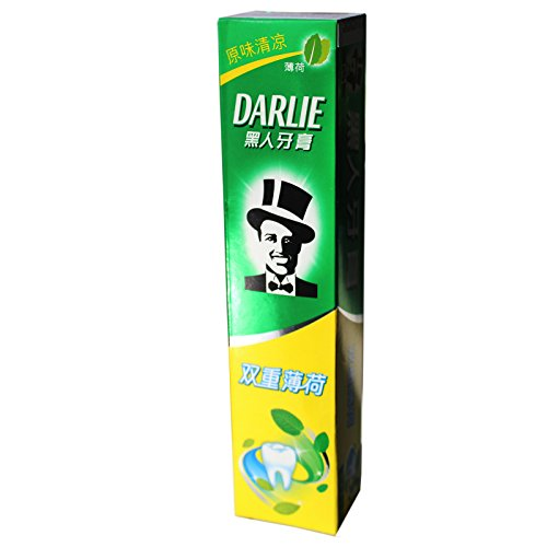 Darky Darlie Zahnpasta 175g