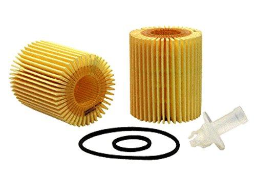 Wix 57173 Cartridge Lube Metal Free Filter - Case of 12