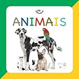 Animais (Palavras Collection)