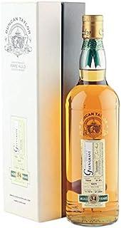Duncan Taylor Whisky Glen Grant 34 YO 1974 2009