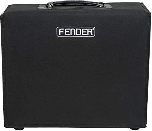 Fender Cover Bassbreaker 45 Combo/212 Cab