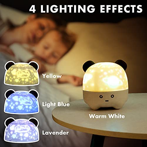 Children room lights _image4