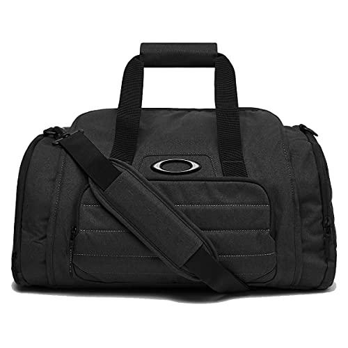 Oakley - Borsone Enduro 3.0, Oscurante. (Nero) - FOS900735
