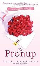 The Pre-Nup: A Novel (Bantam Discovery)