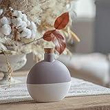 Zoom IMG-2 umidificatore aromaterapico aroma portatile decorazione