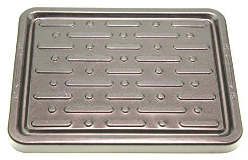 SEVERIN 5201048 Grillplatte für RG2682 Raclette