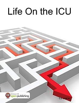 Life On the Icu by [CJ Juarez]