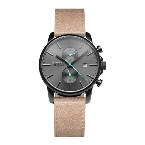 Tayroc Reloj de caballero TXM097