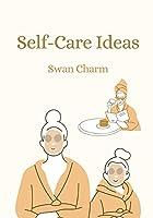 Self-Care Ideas: Hygge