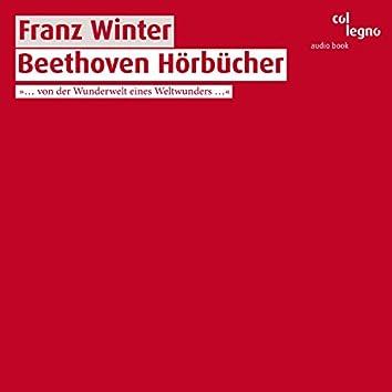 Beethoven Hörbücher