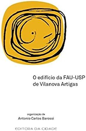 Amazon.com: CARLOS DE VILANOVA
