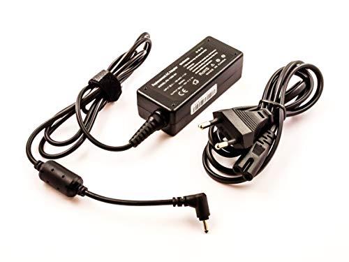 AGI  Netzteil für Netbook Asus Eee PC 1008P