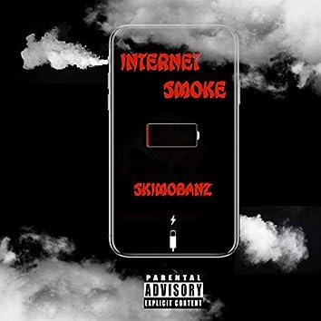 Internet Smoke