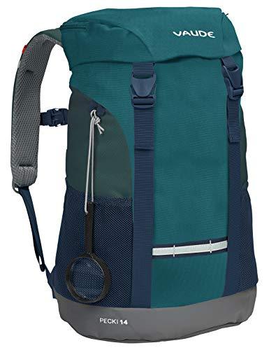 Vaude Children's Backpack Pecki 14 Family Poliéster