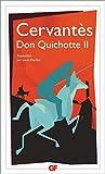 L'ingénieux hidalgo Don Quichotte de la Manche - Tome 2