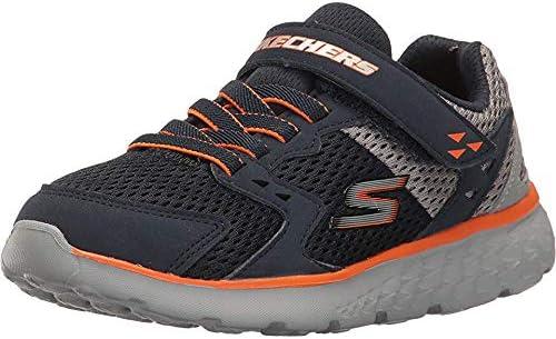 Skechers online shop Ranking TOP1 Unisex-Child Go 400-Proxo Run Sneaker