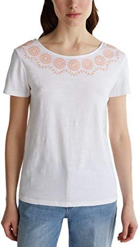 Esprit T Shirt Femme
