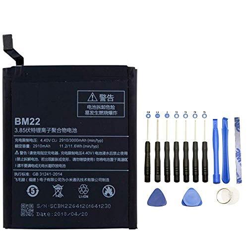 movitek® Bateria Compatible BM22 para Xiaomi Mi5 / Mi 5 /