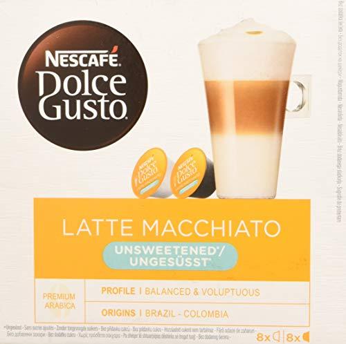 Nes - Café ((Café) instantáneo)