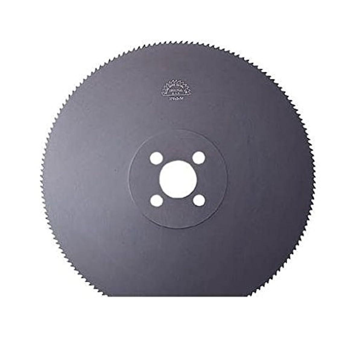 DS93038 メタルソー 370X2.5X40X5