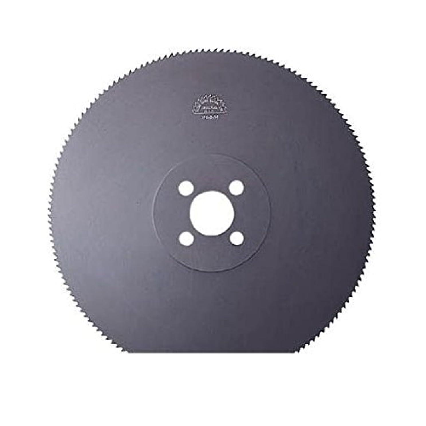 溶かす臨検ディスパッチEW24680 メタルソー 370X2.5X45X8