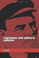 L'impérialisme, stade suprême du capitalisme de Lénine
