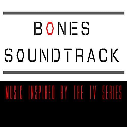 Bones & Booth