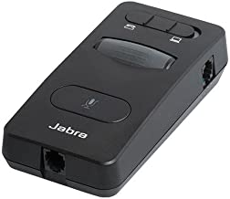 $63 » Jabra Link 860 Amplifier