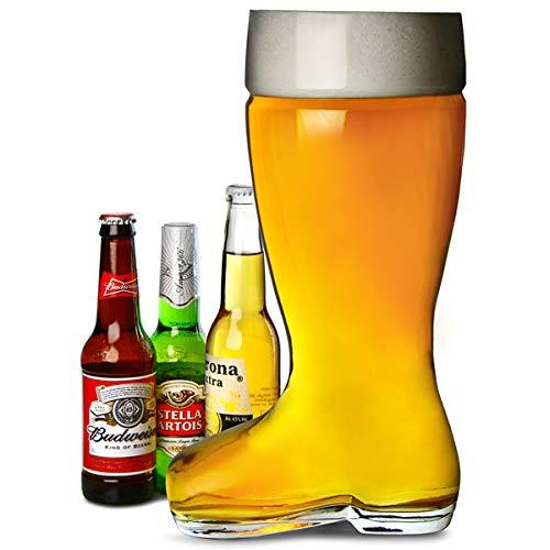 Vaso de cerveza (para 5pinta)
