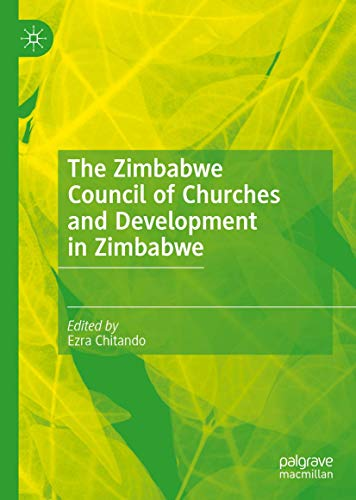 The Zimbabwe Council of Churches and Development in Zimbabwe