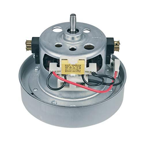Motor voor stofzuiger 1600W 240V type YDK YV-2200 zoals Dyson 911934-01