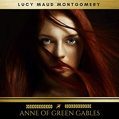 Anne of Green Gables                   By:                                                                                                                                 Lucy Maud Montgomery                               Narrated by:                                                                                                                                 Sinead Dixon                      Length: 10 hrs and 32 mins     1 rating     Overall 5.0