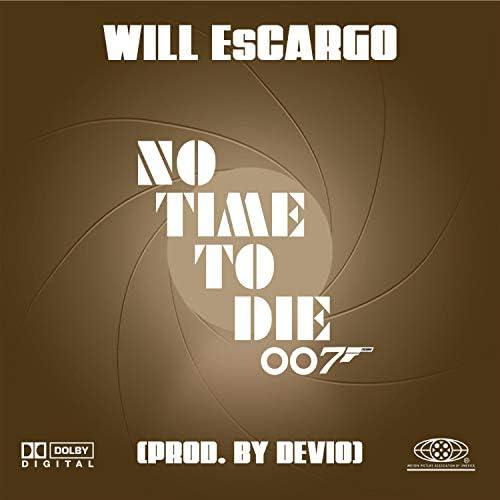 Will EsCargo
