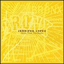 Jenny from the Block [CD 2] [CD 2] by Jennifer Lopez (2002-11-19)