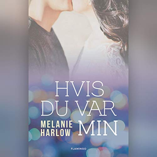 Hvis du var min  By  cover art