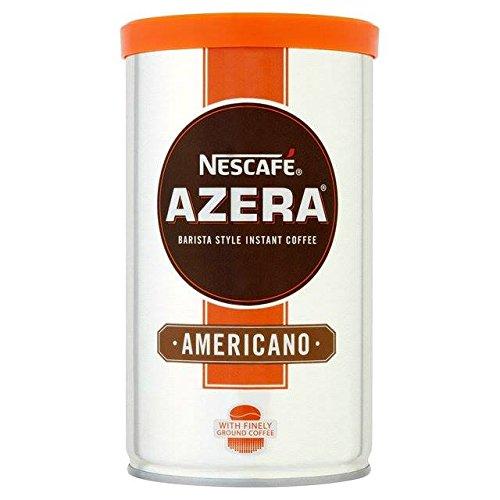 Nescafe Azera 100g