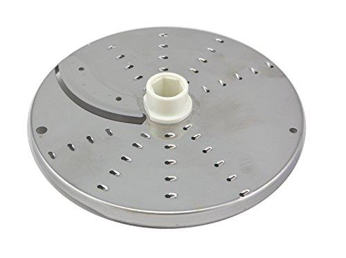 Ersatzteile für die Ronic 4000 Küchenmaschine (feine Raspelscheibe)
