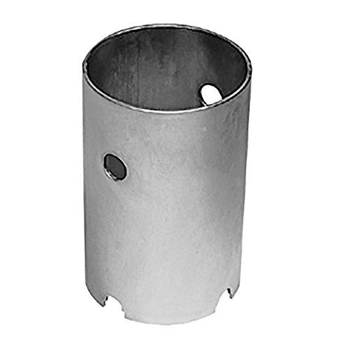 Rossweiner Montageschlüssel für Wohnungs-Wasserzähler