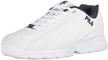 Finish Line Fila Men's Fulcrum 3 Casual Sneakers