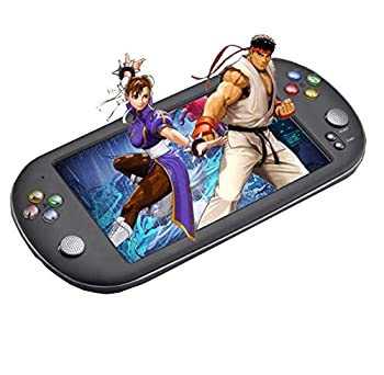Best x16 handheld Reviews