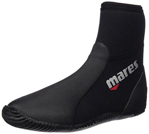 Mares Unisex Dive Boots Bild