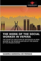 The Work of the Social Worker in Vepera