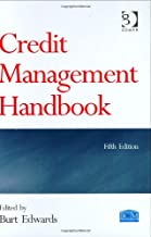 Best credit management handbook Reviews