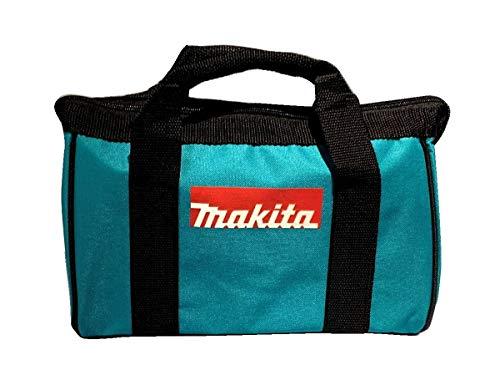 Makita 831274-0 Durable 12' Tool Bag for Drills-Drivers