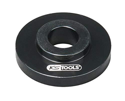 Ks Tools 150.2084 - Adaptateur pour Roulement - 84 mm - En Acier Spécifique