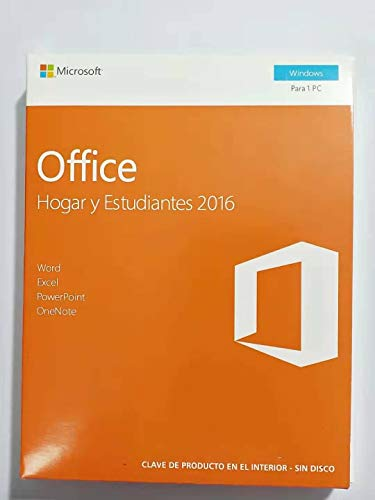 Microsoft Office 365 Hogar Marca Software Office