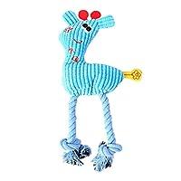 ペット おもちゃ ぬいぐるみ 大きい 犬 おもちゃ 噛む 安全 柔らかい 犬おもちゃ ぬいぐるみ 肉 小型犬 セット 犬 おもちゃ 人気 丈夫 かわいい きょうりゅう たまこ