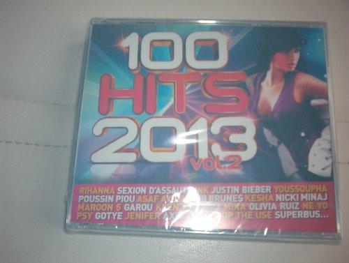 100 Hits 2013 Vol. 2