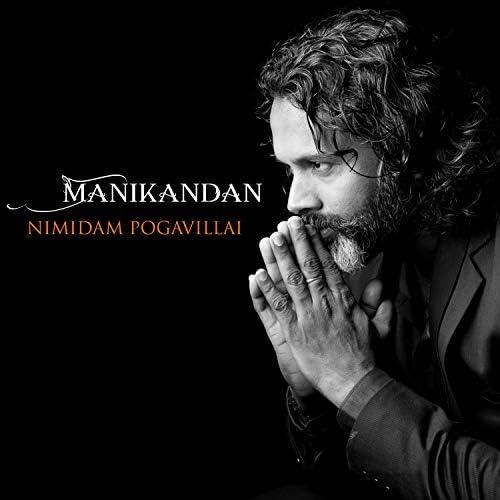 Manikandan Thirumurthy